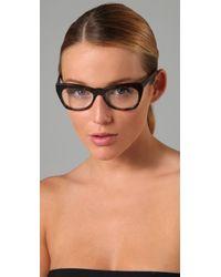 Elizabeth and James - Multicolor Centinela Glasses - Lyst