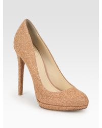 B Brian Atwood   Brown Get A $25 Gift Card*   Lyst