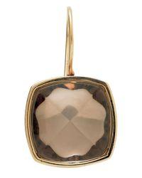 Baccarat - Metallic Medicis Earrings, 18-karat Gold - Lyst
