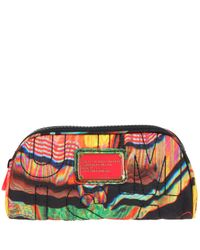 Marc By Marc Jacobs | Multicolor Pretty Long Nylon Cosmetics Bag | Lyst