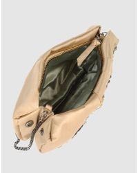 INTROPIA   Natural Medium Fabric Bag   Lyst