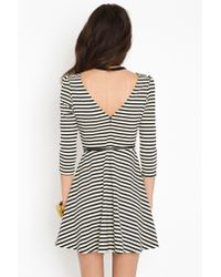 Nasty Gal | Black Jailbait Dress | Lyst