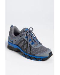 Nike | Blue Air Trail Ridge 2 Trail Shoe for Men | Lyst