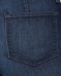 Not Your Daughter's Jeans | Blue Tori Sailor Pants Petite | Lyst