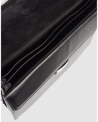 Furla - Black Briefcase for Men - Lyst