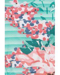 Jets by Jessika Allen   Multicolor Memoirs Bikini Briefs   Lyst