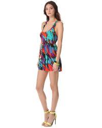 Rachel Pally | Multicolor Lane Dress | Lyst