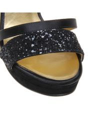 Nine West - Black Firstmet - Lyst