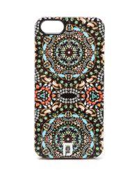 DANNIJO | Multicolor Henrik Iphone 6 Case | Lyst