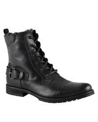 ALDO - Black Birtwell for Men - Lyst