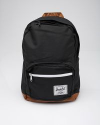 Herschel Supply Co. - Red Pop Quiz Backpack for Men - Lyst