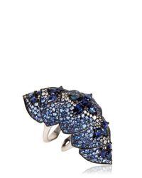 Stephen Webster | Blue Belle Epoque Ring | Lyst