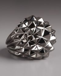 Stephen Webster | Metallic Superstud Ring | Lyst