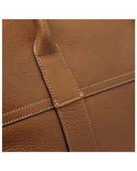 Mulberry - Brown Bayswater - Lyst