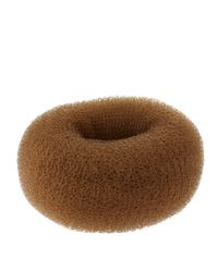ASOS Collection | Brown Asos Large Hair Donut | Lyst