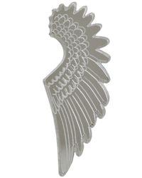 Tatty Devine - Metallic Pegasus Earrings - Lyst