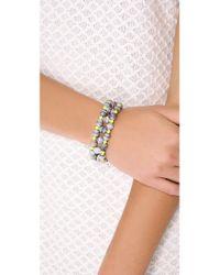 Chan Luu - Multicolor Efi Combo Bracelet - Lyst