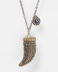 """Roni Blanshay 