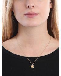 BaubleBar | Multicolor Best Friend Necklace Set | Lyst