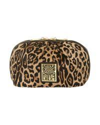 Biba   Animal Cosmetic Bag   Lyst