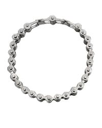 Mawi | Metallic Bike Chain Choker | Lyst