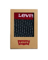 G-Star RAW - Black Levis Pablo Trunk for Men - Lyst