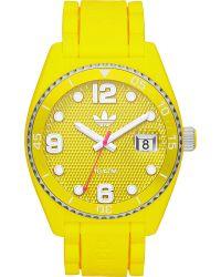 Adidas Sport Watches