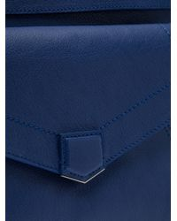 Proenza Schouler | Blue Ps13  | Lyst