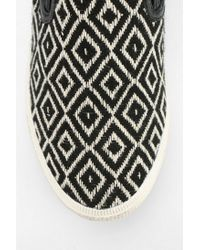 Urban Outfitters - White Rio 200 Slip On Sneaker - Lyst