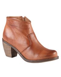 ALDO | Brown Hollberg | Lyst