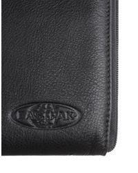 Eastpak - Black Briefcase for Men - Lyst