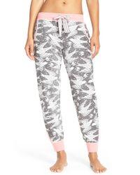 Kensie | Pink Pants | Lyst