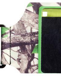 H&M | Green Sports Bracelet for Men | Lyst