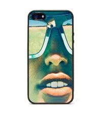 Nasty Gal - Multicolor Now You See Me Iphone 5 Case - Lyst