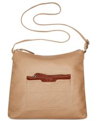 Marc Fisher - Natural Casual Take Out Sling - Lyst
