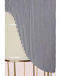 Rag & Bone | Multicolor Cottlon Calder Top | Lyst