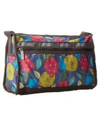 LeSportsac - Multicolor Essential Crossbody - Lyst