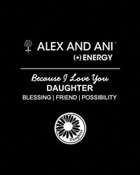 ALEX AND ANI - Metallic Daughter Bangle - Lyst
