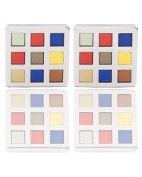 Jules B - Brown Multi Square Cufflinks for Men - Lyst
