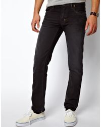 PRPS | Black Prps Jeans for Men | Lyst