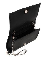 Alberta Di Canio - Black Handbag - Lyst
