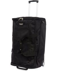 Samsonite - Black Xblade Duffle Bag - Lyst