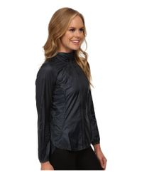 Brooks | Black Lsd Jacket | Lyst