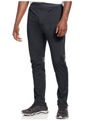 Under Armour | Gray X-alt Tapered Knit Joggers for Men | Lyst