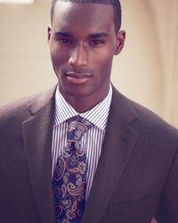 Brioni - Blue Floral Paisley Silk Tie Teal for Men - Lyst