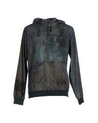 Uppercut | Green Jacket for Men | Lyst