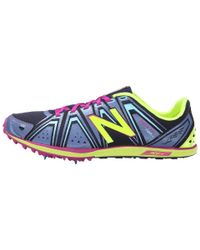 New Balance | Multicolor Wxc700v3 Spike | Lyst