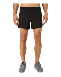 The North Face | Black Nsr Shorts for Men | Lyst