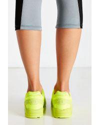 Asics - Green Gel-kayano Mono Print Pack Sneaker - Lyst
