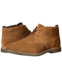 Timberland | Timberland Earthkeeper 6 Inch Leather Boots, Brown for Men | Lyst